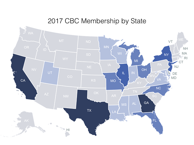 CBCMemberships.002.png